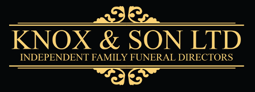 Knox & Son Funeral Directors Warrington
